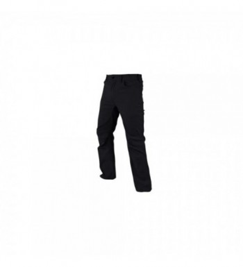 Condor Cipher Outdoor Tactical Pants