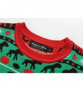 Brand Original Women's Sweaters