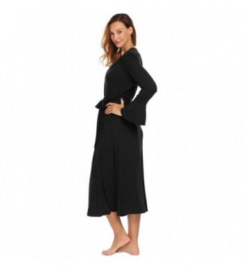 Designer Women's Sleepshirts Online