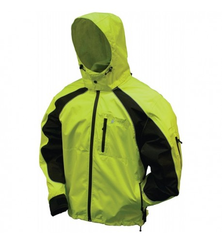 Frogg Toggs NT65119 Reflective Waterproof