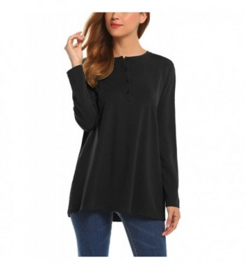 Discount Real Women's Clothing Online