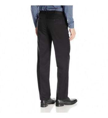 Designer Pants Online