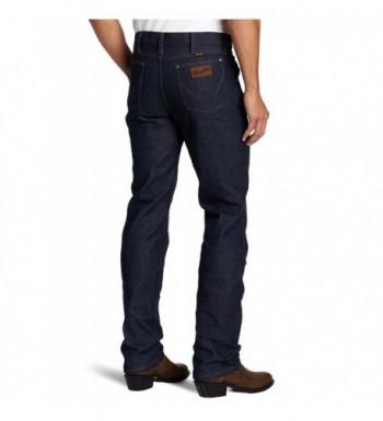 Brand Original Jeans Clearance Sale