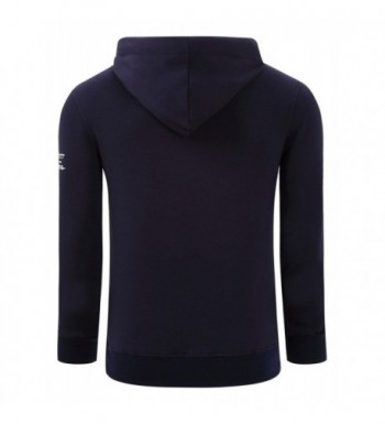 Men's Fashion Sweatshirts for Sale