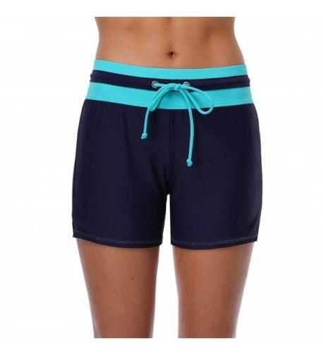 ATTRACO Waisted Boardshort Swimwear XX Large
