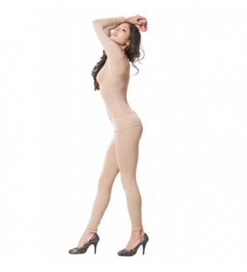 Fashion Women's Lingerie Online Sale