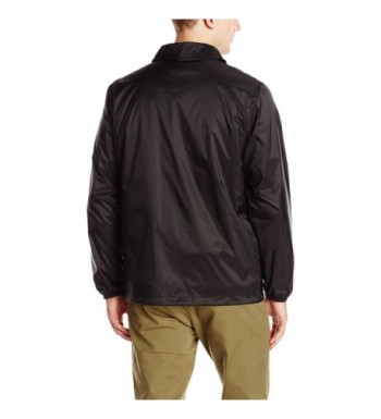 Men's Lightweight Jackets Wholesale