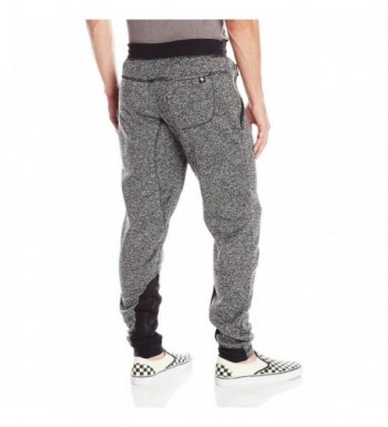 Brand Original Pants Online Sale