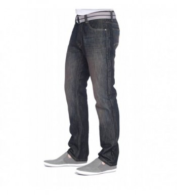 Cheap Real Jeans On Sale