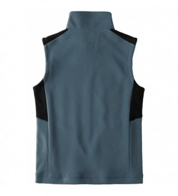 Cheap Men's Vests Online Sale