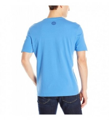 Discount Men's Active Shirts