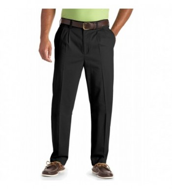 Harbor Bay Continuous Comfort Pleated