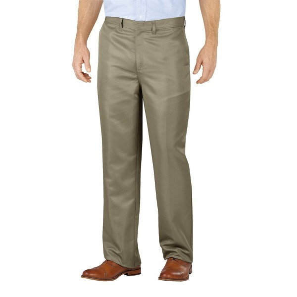 Dickies Occupational Workwear LP831DS Polyester