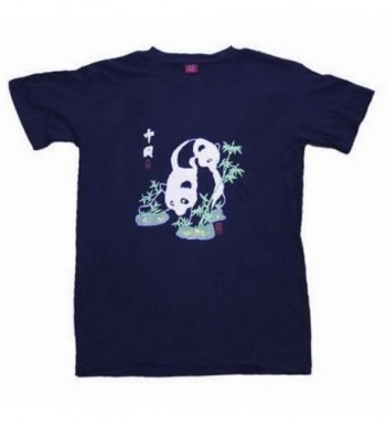 THY COLLECTIBLES Chinese Culture Crewneck