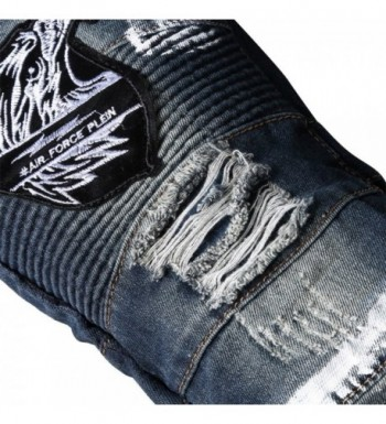 2018 New Men's Jeans Online Sale