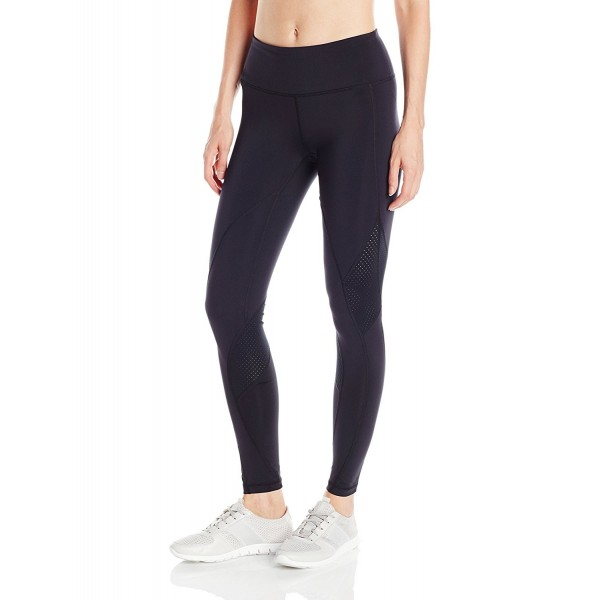 SHAPE activewear Womens Marathon Tight Core