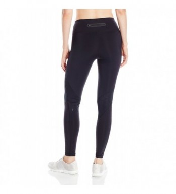 Women's Athletic Leggings Outlet Online