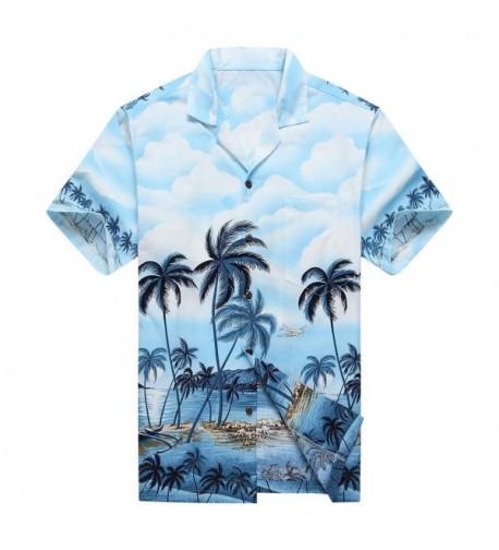 Hawaii Hawaiian Shirt Aloha Diamond