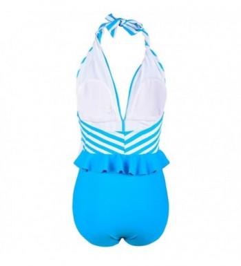 Popular Women's Swimsuits