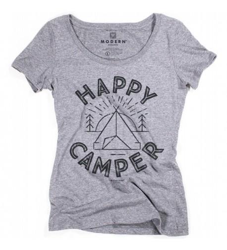 Superluxe Tri Blend T Shirt Premium Heather