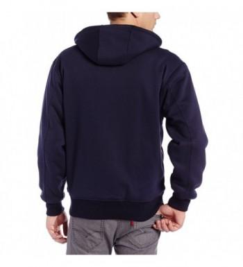 Designer Men's Athletic Hoodies