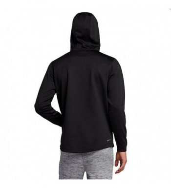 Cheap Real Men's Active Jackets for Sale
