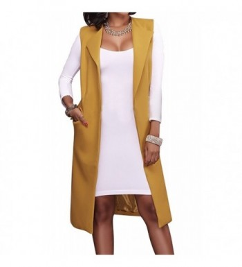 Women's Trench Coats Outlet