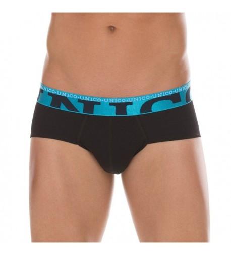 Mundo Unico Microfiber Underwear Calzoncillos