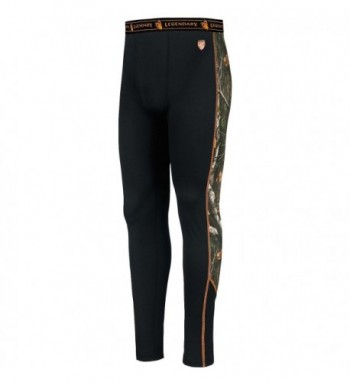 Legendary Whitetails HuntGuard Nanotec Layer