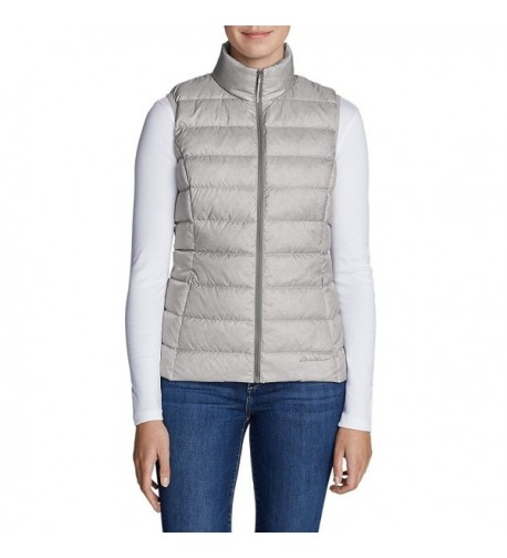 Eddie Bauer Womens CirrusLite Regular