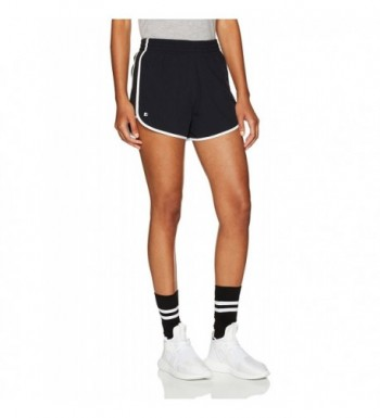 Starter Womens Stretch Shorts Exclusive