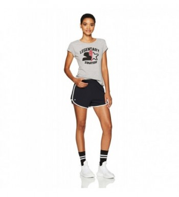 Designer Women's Athletic Shorts Online Sale