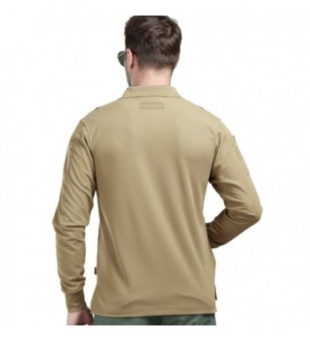 Popular Men's Active Shirts Clearance Sale