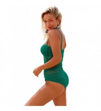 Cheap Women's Swimsuits On Sale