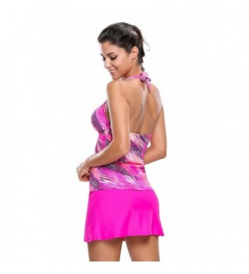 Women's Swimsuit Cover Ups On Sale