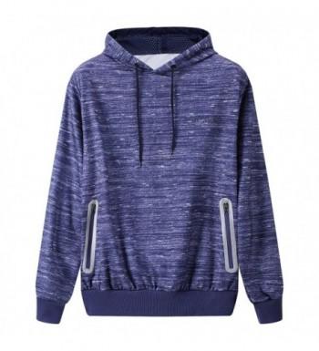 Discount Real Men's Fashion Sweatshirts On Sale