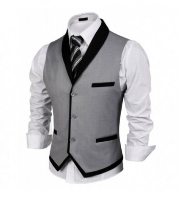 Cheap Men's Suits Coats Outlet Online