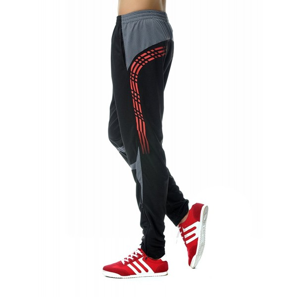ORANSSI Athletic Training Trousers 32 33inch