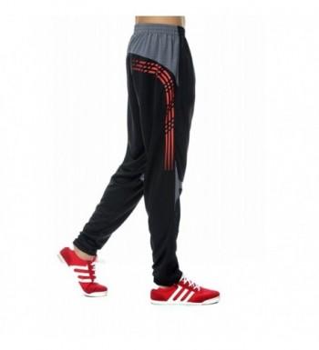 Brand Original Men's Athletic Pants