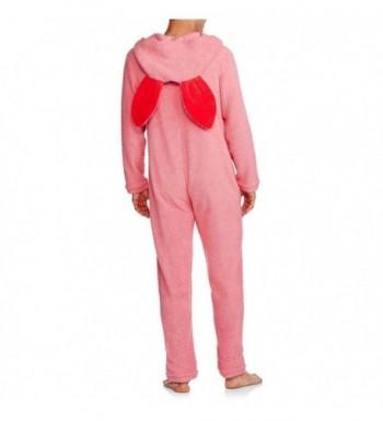 Designer Men's Pajama Sets Clearance Sale