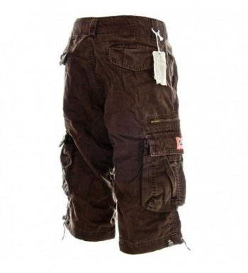 Popular Men's Shorts
