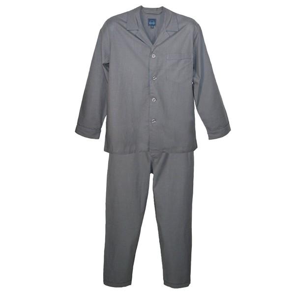 Majestic International Cotton Sleeve Pajama