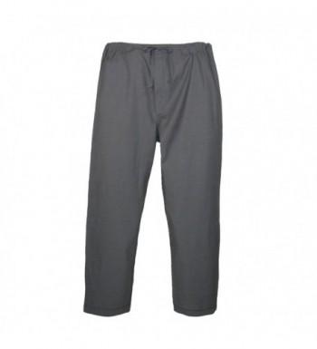Cheap Real Men's Sleepwear Online Sale