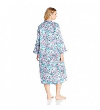 Cheap Women's Robes Online