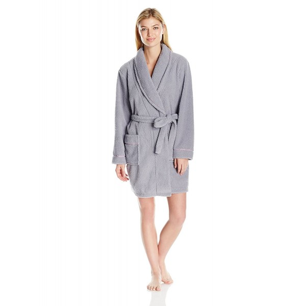 Peanuts Womens Textured Fleece Wrap