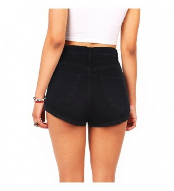 Cheap Women's Shorts