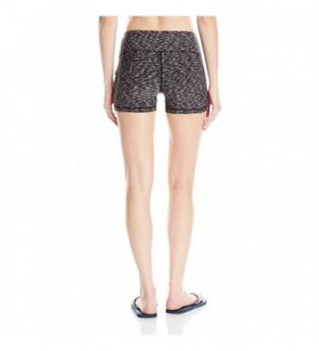 Cheap Real Women's Swimsuit Bottoms Online