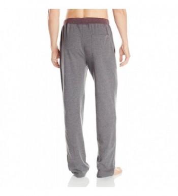 Men's Pajama Bottoms Online Sale