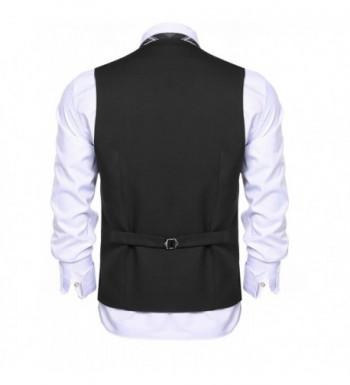 Discount Men's Suits Coats