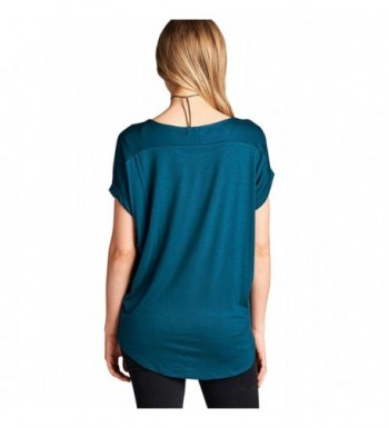 Discount Women's Tees Outlet